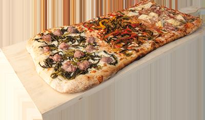 Pizzametropizza Ltd Pizzametropizzacom The Longest